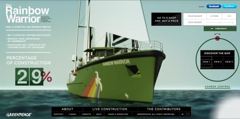 Capture d'écran 2011-03-03 à 14.54.39