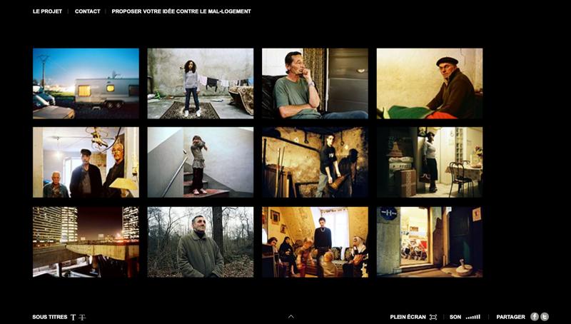 Capture d'écran 2011-03-11 à 11.37.39