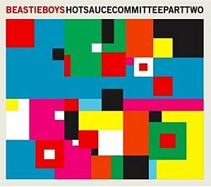 Hot-sauce-committee-2