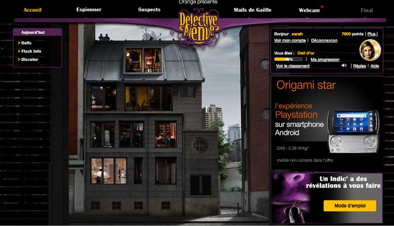 Capture d'écran 2011-05-03 à 12.09.31